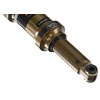 Fox Racing Shox Float DPS PS A 3pos Evol LV Dämpfer 200-51mm